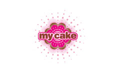 mycake_logo_230x150px