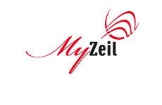 myzeil_logo_230x150px